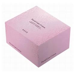 KOSE 高絲-專櫃 臉部保養用具-高絲 柔緻化粧棉
