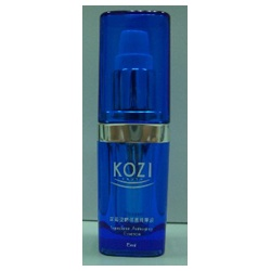 KOZI  精華‧原液-深海逆時修護精華液