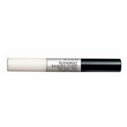 Avon 雅芳 綠野仙棕系列-AVON雙效纖長睫毛膏