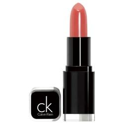 Calvin Klein 誘惑唇妝系列-盈潤唇膏 Delicious Luxury Cr鋗e Lipstick