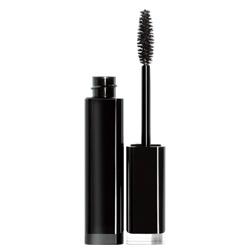 Calvin Klein 睫毛膏-絕長睫毛膏 True Lustre, Lengthening Mascara
