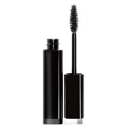 絕長睫毛膏 True Lustre, Lengthening Mascara