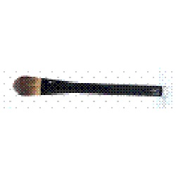 Calvin Klein 專業刷具-粉底刷 Foundation Brush (original brush)