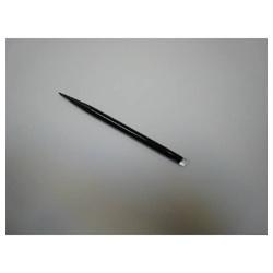 Calvin Klein 專業刷具-眼線刷 Eyeliner Brush