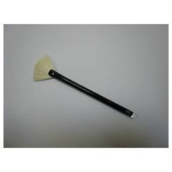 Calvin Klein 專業刷具-餘粉刷 Finishing Brush