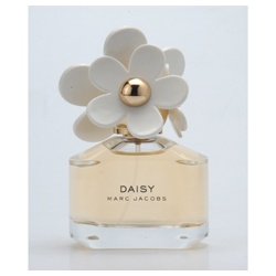 Marc Jacobs 女性香氛-Daisy 雛菊淡香水