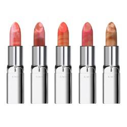 光影誘口紅 RMK Shiny Mix Lips