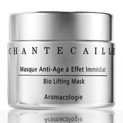 保養面膜產品-鑽石級面膜 Biodynamic Lifting Mask
