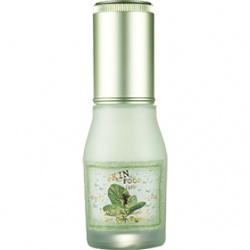 SKINFOOD  基礎保養-萵苣黃瓜水嫩精華液