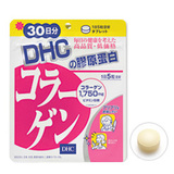 膠原蛋白 DHC Collagen