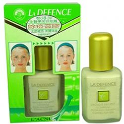 LA DEFONSE 黎得芳 臉部清潔保養系列-抗痘精華乳 除痘靈膠 ACNE AND BLEMISH CORRECTOR GEL