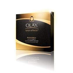OLAY 歐蕾 保養面膜-多元修護緊緻抗皺舒展面膜 De-wrinkle Firming Stretch Mask