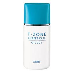 ORBIS  特殊保養-T控妝前露 T-zone Control