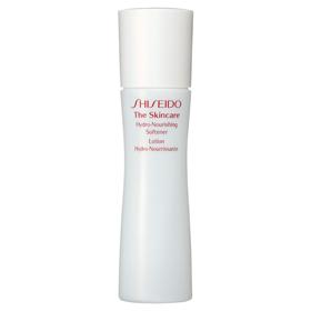 SHISEIDO 資生堂-專櫃 活顏悅色保養-活顏悅色雙效柔膚水