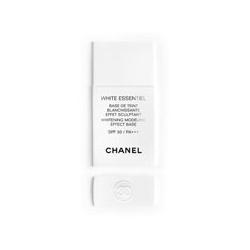 CHANEL 香奈兒 超美白系列-多重防曬隔離乳 SPF50 PA+++