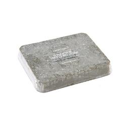 BOTANICUS 菠丹妮 天然花果手工皂系列-死海泥手工皂 DEAD SEA MUD SOAP