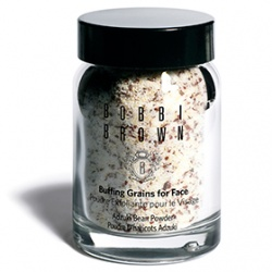 BOBBI BROWN 芭比波朗 美的肌膚系列-煥亮淨顏粉