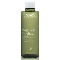AVEDA 肯夢 臉部日常保養-溫和去角質液 Botanical KineticsTM Exfoliant