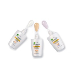 UV防護高效隔離潤色乳液SPF50 PA+++ Advanced daily UV blocking lotionSPF50/PA+++
