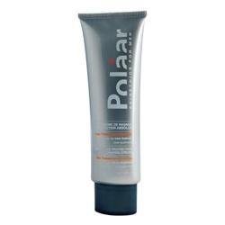 Polaar 男仕刮鬍‧護理-防護刮鬍霜 Absolute protection shaving cream