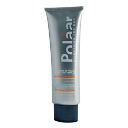 防護刮鬍霜 Absolute protection shaving cream