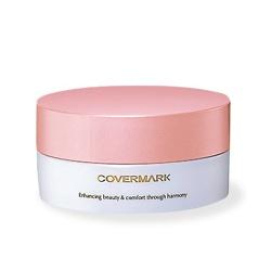 COVERMARK 蜜粉-水肌蜜粉