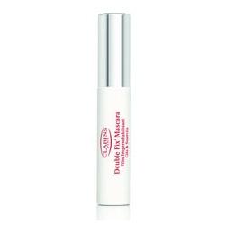 睫毛膏產品-新一代零脫妝睫毛雨衣