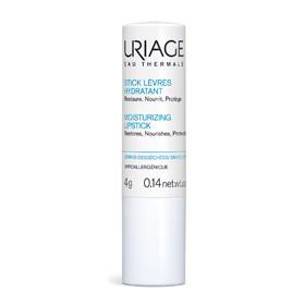 唇部保養產品-保濕護唇膏 Stick Levres
