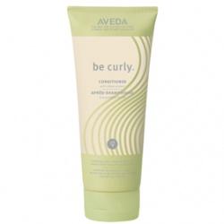 AVEDA 肯夢 潤髮產品系列-卷髮潤髮乳