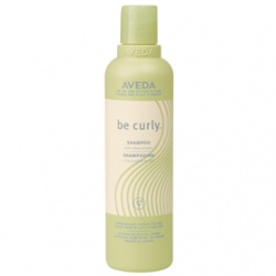 AVEDA 肯夢 洗髮產品系列-卷髮洗髮精