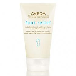 腿‧足保養產品-潤足霜 Foot Relief