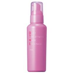 瞬效護髮精華 Deep Treatment Hair Essence