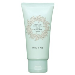 橙花防曬護手霜 PAUL & JOE PROTECTIVE HAND CREAM