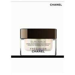 CHANEL 香奈兒 乳霜-奢華精質乳霜-豐潤版 SUBLIMAGE Cream