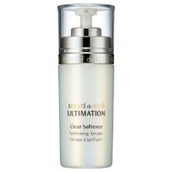 完美活源角質柔淨美容液 ULTIMATION Clear Softener