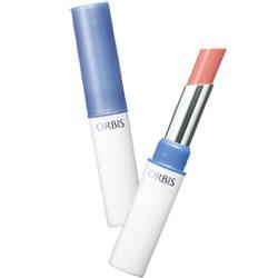 透妍防曬護唇霜 UV Cut Lip Sunscreen