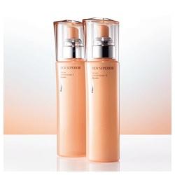 化妝水產品-潤活精純露
