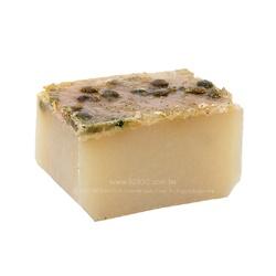 BOTANICUS 菠丹妮 天然花果手工皂系列-蜂蜜手工皂