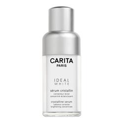 CARITA 凱伊黛 冰晶潤白系列-冰晶潤白精華液 serum cristallin