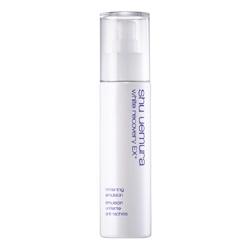 漢萃斷黑淨白乳液 White Recovery EX+ whitening Emulsion