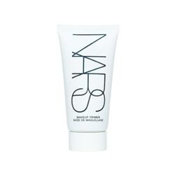 NARS  妝前-持久飾底乳 Makeup Primer
