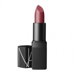 NARS  唇彩-時尚經典唇膏 Lipstick