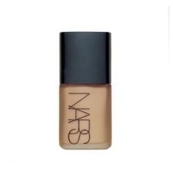 NARS 無瑕底妝系列-保濕平衡粉底液 Balanced Foundation