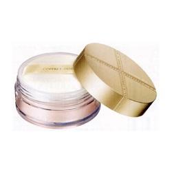 盈透持久蜜粉UV Beauty Make Up Powder