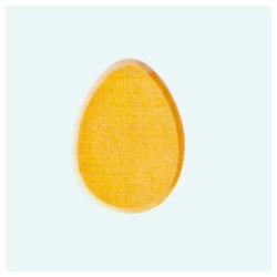晶巧粉撲N(粉霜用) Sponge