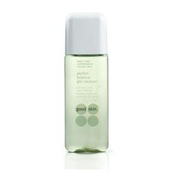 GoodSkin Labs  洗顏-煥膚平衡潔面膠 perfect balance gel cleanser