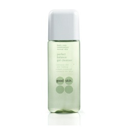 煥膚平衡潔面膠 perfect balance gel cleanser