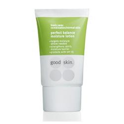 煥膚平衡保濕乳液 SPF15 perfect balance moisture lotion SPF15