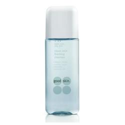 GoodSkin Labs  洗顏-淨膚泡沫潔面膠 clean skin foaming cleanser