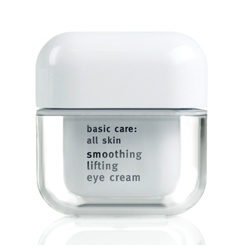 GoodSkin Labs  眼部保養-緊緻潤澤眼霜 smoothing lifting eye cream